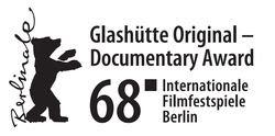 The Waldheim Waltz Waldheims Walzer A Movie By Ruth Beckermann